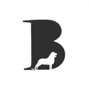 (c) Brunswikdesign.de